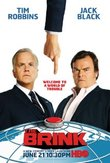 The Brink DVD Release Date