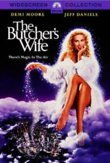 The Butcher&#039;s Wife DVD Release Date