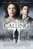 The Calling DVD Release Date