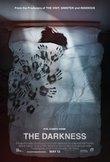 The Darkness DVD Release Date