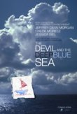The Devil and the Deep Blue Sea DVD Release Date
