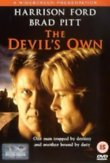 The Devil's Own DVD Release Date