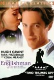 The Englishman Who Went Up a Hill But Came Down a Mountain DVD Release Date