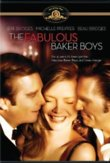 The Fabulous Baker Boys DVD Release Date