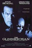 The Glimmer Man DVD Release Date