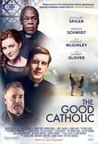 The Good Catholic DVD Release Date
