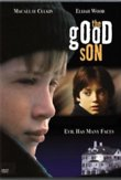 The Good Son DVD Release Date