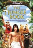 The Jungle Book DVD Release Date