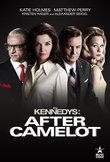 The Kennedys: After Camelot DVD Release Date