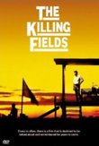 The Killing Fields DVD Release Date
