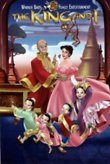 The King and I DVD Release Date