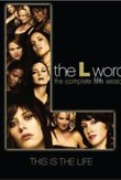 The L Word DVD Release Date