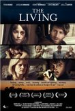 The Living DVD Release Date