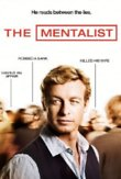 The Mentalist: Season 5 DVD Release Date
