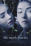 The Moth Diaries DVD Release Date