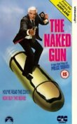 The Naked Gun: From the Files of Police Squad! DVD Release Date