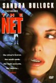 The Net DVD Release Date