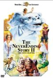 The Neverending Story II: The Next Chapter DVD Release Date