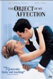 The Object of My Affection DVD Release Date