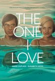 The One I Love DVD Release Date