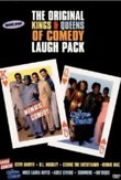 The Original Kings of Comedy DVD Release Date