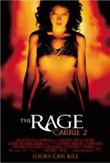 The Rage: Carrie 2 DVD Release Date