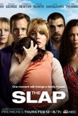 The Slap DVD Release Date