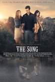 The Song DVD Release Date