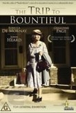 The Trip to Bountiful DVD Release Date
