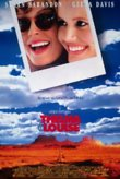 Thelma &amp; Louise DVD Release Date
