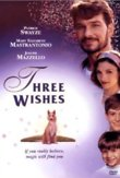 Three Wishes DVD Release Date