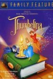 Thumbelina DVD Release Date