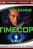 Timecop DVD Release Date