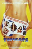 Tomcats DVD Release Date