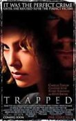 Trapped DVD Release Date