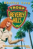 Troop Beverly Hills DVD Release Date