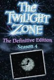 The Twilight Zone: The Complete Series [Blu-ray] DVD Release Date