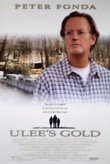 Ulee's Gold DVD Release Date