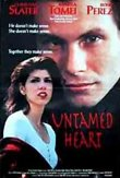 Untamed Heart DVD Release Date