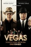 Vegas: The DVD Edition DVD Release Date