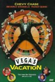Vegas Vacation DVD Release Date