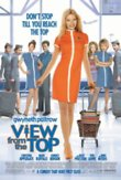 View from the Top DVD Release Date