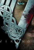 Vikings: Season One DVD Release Date