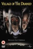 Village of the Damned DVD Release Date