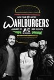 The Wahlburgers: Season 1 DVD Release Date