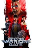 Enter The Warriors Gate DVD Release Date