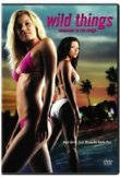 Wild Things: Diamonds in the Rough DVD Release Date