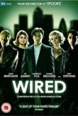 Wired DVD release date