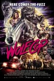 WolfCop DVD release date