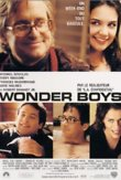 Wonder Boys DVD Release Date